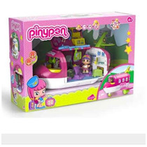 Pinypon Avion