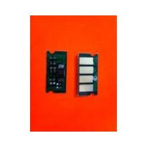 Chip Para Ricoh 3400 Sp 3400 3410 Sp3400ha Toner $85.00