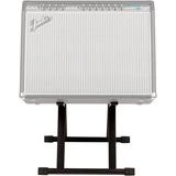 Stand Para Amplificador Fender Grande 0991832003
