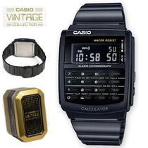 98f6be2a043c Busca RELOJ INVICTA 23532 con los mejores precios del Mexico en la ...