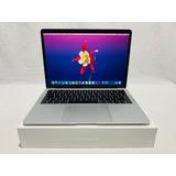 Macbook Air 2018 13  8 Gb Ram Y 128 Gb Ssd Laptop Apple