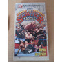 Vhs Wwf Video Luchas