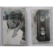 Ricky Martin / A Medio Vivir 1 Cassette