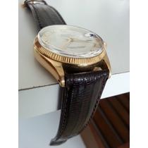 c84a44bf Sandalia Huarache Onena 6851 100% Piel Extra Comodo Suave · $ 1700,00 ·  Rolex Oyster Perpetual Date . Modelo 1022 Vintage De 1953
