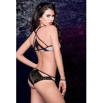 a53874341e Busca vicky form con los mejores precios del Mexico en la web ...
