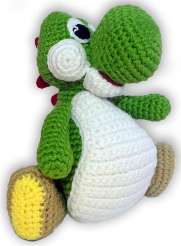simio vegeta amigurumi dragon ball - Visit now for 3D Dragon Ball ... | 500x368