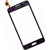 Touch Screen Samsung Galaxy Grand Prime G531 G530 Negro
