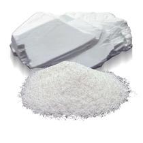 Ácido Bórico 1 Kilogramo Blakhelmet E