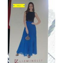 Vestido Liz Minelli En Venta En Aguascalientes