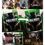 Juegos Xbox 360 ¡¡ Licencia Online Original Oferta !!