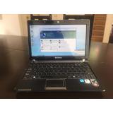 Netbook Gateway  Lt31 Funcionando Al 100%
