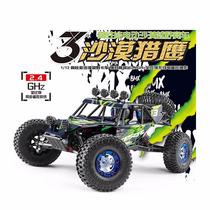 Buggy Rc 4x4 Feiyue Fy03 40km/h Mygeektoy