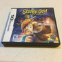 Scooby Doo First Frights Nintendo Ds + Envío Gratis + Msi