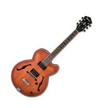 Guitarra Eléctrica Ibañez Artcore Sombra Mate Af55 Tf