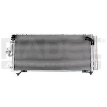 Condensador De Aire Dg Stratus 01-06