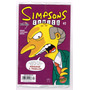 Simpsons Comics # 2 (# 132 Usa) - Editorial Kamite