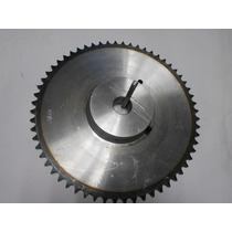 Sprocket Gokart Flecha Kart Traccion Yerf Dog Catarina 40 60