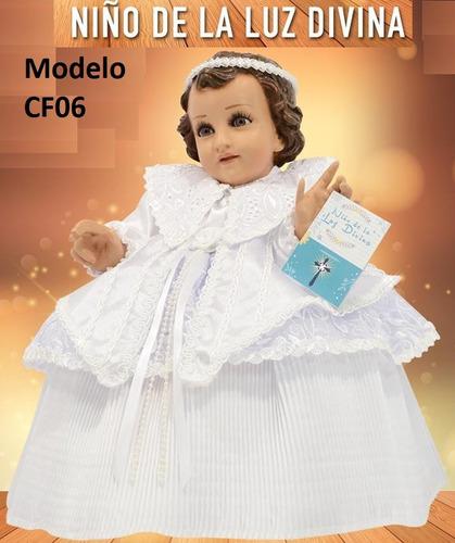 Modelos 35 Premium En Talla25 Venta Ropon Dios Vestido Niño