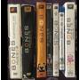 Serie Original Bones 7 Temporadas De La 1-2-3-4-5-6-7