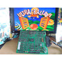 Video Juegos Ultra Balloon Neo Geo Arcade Jamma Suna