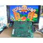 Video Juegos Ultra Balloon Neo Geo Arcade Jamma Suna