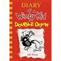 Double Down (diario De Greg # 11)