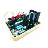 Avr Regulador De Voltaje Se350 Marathon Electric Planta Luz