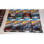 Hot Wheels The Fast And The Furious 2015 Set De 8
