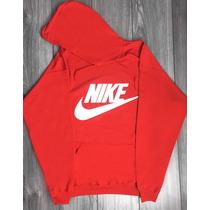 Busca sudadera nike hoodie con los mejores precios del Mexico en la ... 6781860f1df2f