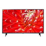Smart Tv LG Fhd 43lm6300pub Full Hd 43