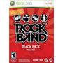 Rock Band Track Pack Volume 2 Xbox 360 Nuevo