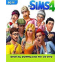 The Sims 4 Digital + Todas Las Expansiones 2018!