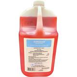 Desinfectante Concentrado Cloruro Benzalconio 4 Lt.