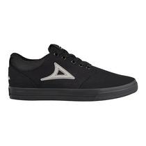 f2e7e649 Zapatos Atleticos Y Urbanos Pirma 102 25-29 Lona Negro en venta en  Cuauhtémoc Distrito Federal por sólo $ 489,00 - CompraCompras.com Mexico