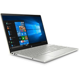 Laptop Hp 15-cw0007la Amd Ryzen 3 12 Gb 1 Tb 15.6 W10h