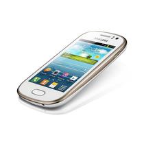 Samsung Galaxy Fame Movistar 4gb 5mp Nuevo, Envio Gratis