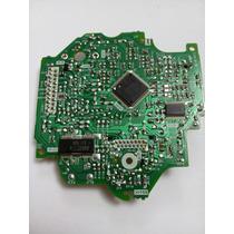 Sony Tarjeta De Cd Para Minicomponente Hcd-rg66,88 Sony