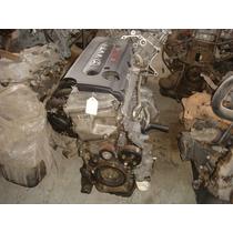 Motor 2.4 L Para Toyota Camry Y Rav4 2006 - 2012