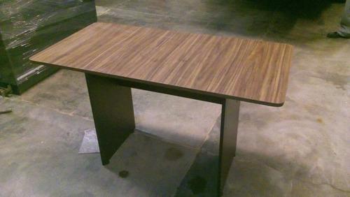 Escritorios economicos 120x60cm somos fabricantes en for Muebles baratos en puebla