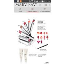 Mary Kay Cosmeticos