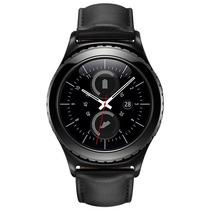 Reloj Smartwatch Samsung Galaxy Gear S2 Classic Black