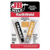 Adhesivo Epóxico 8276 J-b Weld