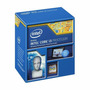 Procesador Intel Core I3 4150 3.5ghz 5gt/s 3mb Socket 1150