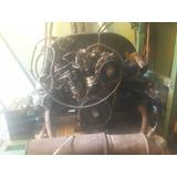 Motor De Vocho