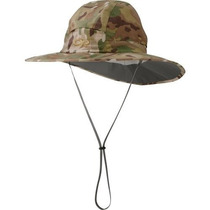 Gorra Outdoor Research Sombriolet Sombrero De Sol, Multicam