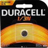 Bateria Duracell 1/3n Cr1/3n 2l76 Dl1/3n