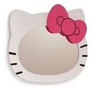 Luna Infantil Mod. Hello Kitty