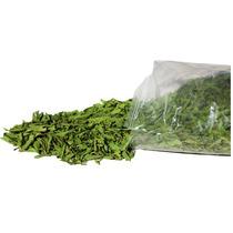 Hoja De Stevia Deshidratada 50 Gramos