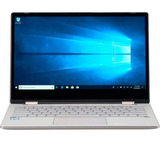 Laptop Intel Core I3 3.90ghz 4gb Disco Ssd M.2 128gb Ips 14