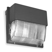 Luminaria Pared Twh400mtb L/lp Nom Lithonia